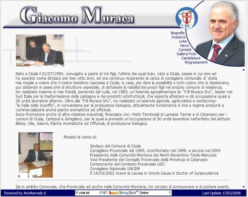 giacomo_muraca